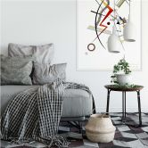 Wallprint Kandinsky - Jahresgabe für die Kandinsky Gesellschaft