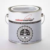 colourcourage® Premium Wandfarbe matt Violet Impulse