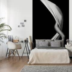 Fototapeten mit erotischen Motiven   wall-art.de