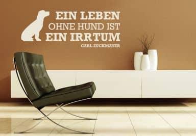 wandtattoo haustiere hunde katze m use hasen f r tierliebhaber wall. Black Bedroom Furniture Sets. Home Design Ideas