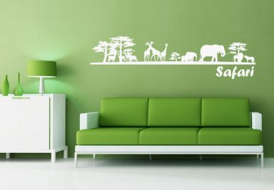 wall stickers cities countries shop wall. Black Bedroom Furniture Sets. Home Design Ideas
