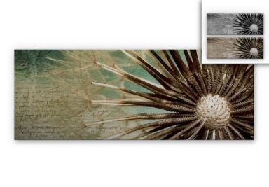 alu dibond silbereffekt bilder wandbilder im wall art. Black Bedroom Furniture Sets. Home Design Ideas