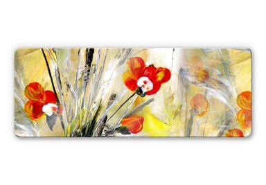 Glasbilder von Katarina Niksic   wall-art.de