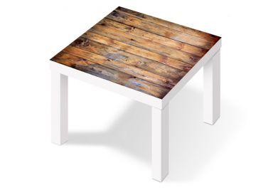 Film adh sif pour fen tres portes meubles wall for Stickers pour meuble en bois