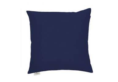 kissen gem tliche deko wall seite 4. Black Bedroom Furniture Sets. Home Design Ideas