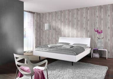 hochwertige tapeten in holzoptik wall seite 2. Black Bedroom Furniture Sets. Home Design Ideas