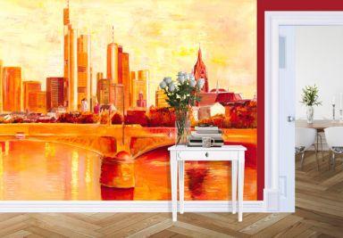 fototapete vom fototapeten spezialist wall seite 4. Black Bedroom Furniture Sets. Home Design Ideas