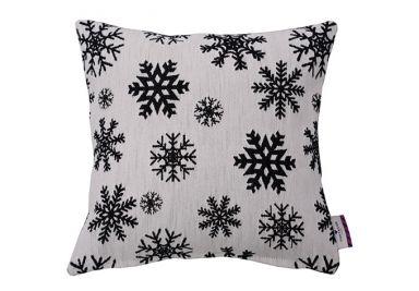textilien f r ihr zuhause wall seite 5. Black Bedroom Furniture Sets. Home Design Ideas