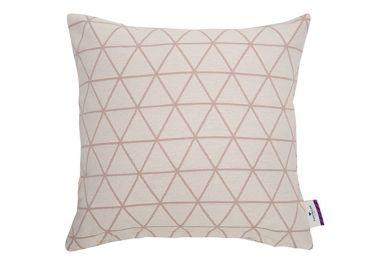 kissen gem tliche deko wall seite 7. Black Bedroom Furniture Sets. Home Design Ideas
