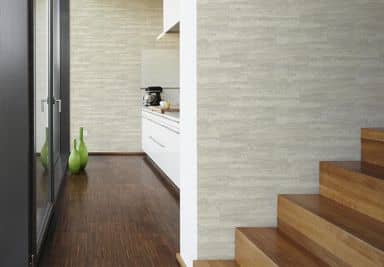 bad tapete fototapeten f r das bad wall seite 2. Black Bedroom Furniture Sets. Home Design Ideas