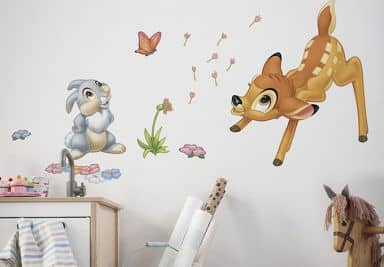 Kinderzimmer wandtattoos f r m dchen wandtattoo wall art wandtattoos bestellen deko idee - Wandsticker jugendzimmer ...