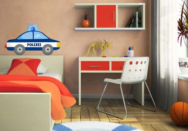 wandtattoos f r kinder wandtattoo wandsticker kinderzimmer wall seite 2. Black Bedroom Furniture Sets. Home Design Ideas