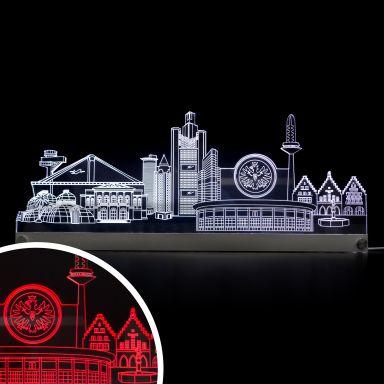 lampen h ngeleuchten und lampenschirme online kaufen wall. Black Bedroom Furniture Sets. Home Design Ideas