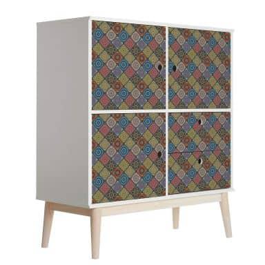 Der große Möbelfolien Shop | wall-art.de