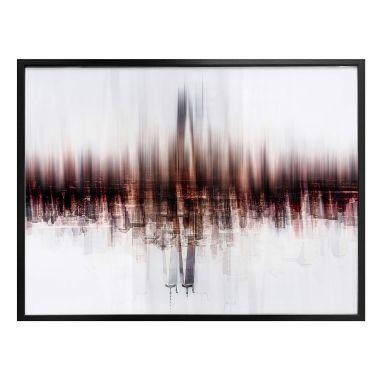 Poster Chiriaco - My Vision