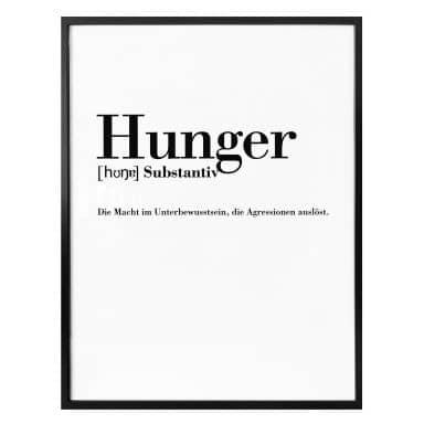 Poster Mit Sprüche Zitate Wall Art De