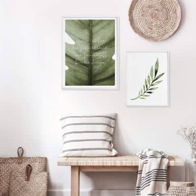 Wandbilder für Wohnzimmer | Wall-Art Wandbild & Wandbilder ...