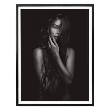 Poster - Krystynek - Klaudia