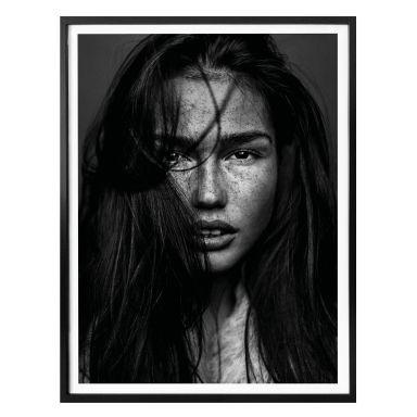 Poster Krystynek – Romi