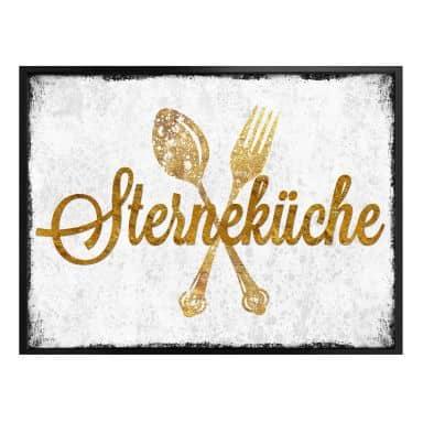 Hochwertige Poster mit Küchen-Motiven | wall-art.de