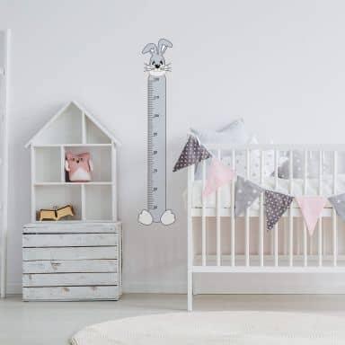 Bordüren für Kinderzimmer - Wandtattoo | Wall-Art ...