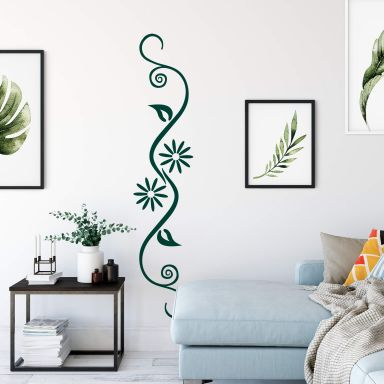 Fiore Wall sticker