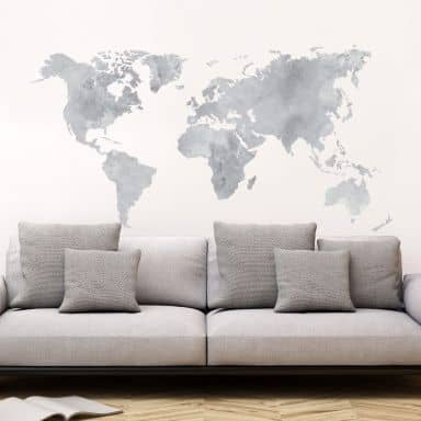 wall stickers living room shop - wall-art