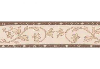 Bordi Decorativi Per Pareti Wall Art It
