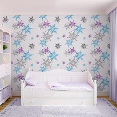 Kinderzimmer Tapete Fototapeten Fur Das Kinderzimmer Wall Art De