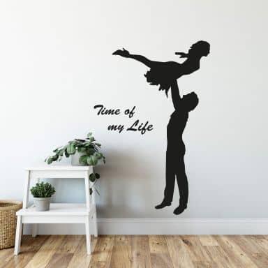 Wandtattoo fürs Jugendzimmer online kaufen | wall-art.de