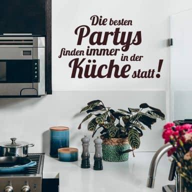 Wandspruche Lustig Und Witzig Wandtattoo Wall Art Wandtattoos Bestellen Deko Idee Und Wandsticker Wall Art De