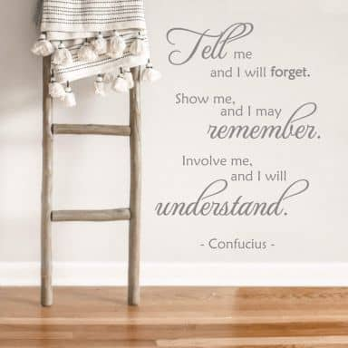Wall Stickers Quotes Quotes Shop Wall Art Com