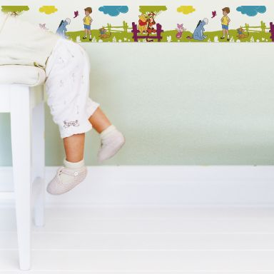 bord re bord ren als wandtattoo wall art wandtattoo bestellen wall. Black Bedroom Furniture Sets. Home Design Ideas