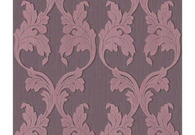 Papier Peint Baroque Wall Art Fr
