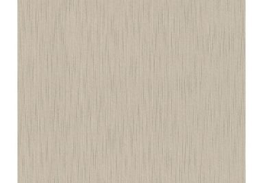 """Architects Paper - carta da parati in tessuto serie """"Tessuto"""" colore beige-grigio"""