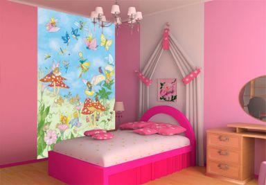 Best sprookjes kinderkamer images child room home decor houses