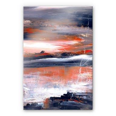 Acrylic glass Niksic - Desire