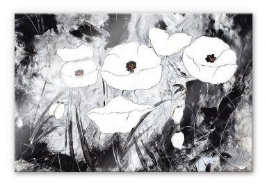 Acrylglasbild Niksic - Zeitlose Schönheit