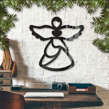 Acryldeko Angel