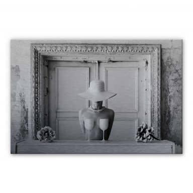 Erotische Wandbilder online kaufen | wall-art.de