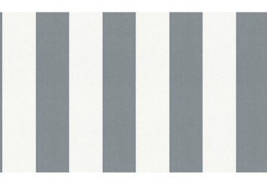 Architects Paper paintable Wallpaper Pigment Colour Tec White, Grey, paintable