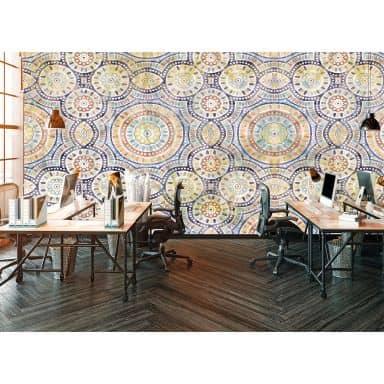 Architects Paper Atelier 47 Watercolour