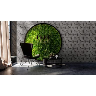 Livingwalls Photo Wallpaper Walls by Patel 2 tile 1