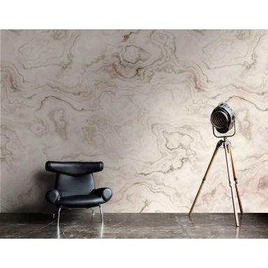 Livingwalls Fototapete Walls by Patel 2 Carrara 2