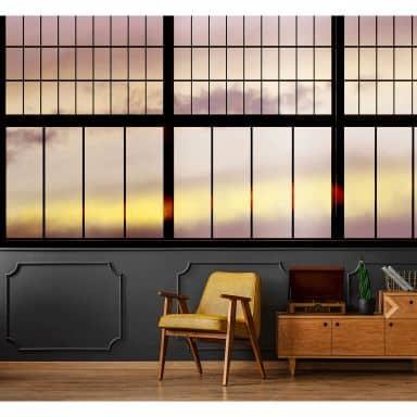 Livingwalls Photo Wallpaper Walls by Patel 2 sky 2