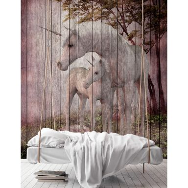 Livingwalls Fotobehang Walls by Patel 2 fantasy 4