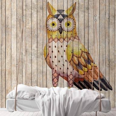 Livingwalls Photo Wallpaper Walls by Patel 2 fairy tale 1
