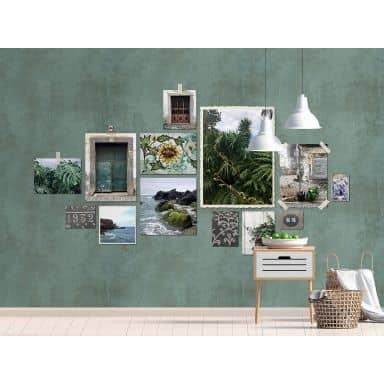 Fototapeten für die Küche | wall-art.de
