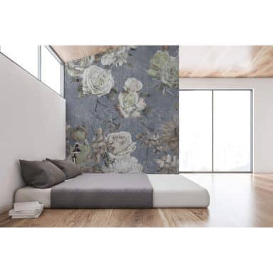 Livingwalls papier peint photo Walls by Patel 2 sleeping beauty 3