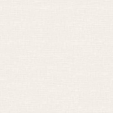 A.S. Création wallpaper Belle Epoque white